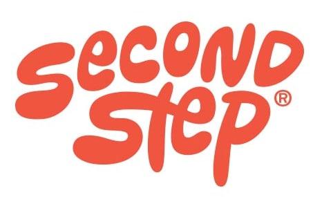 Second Step