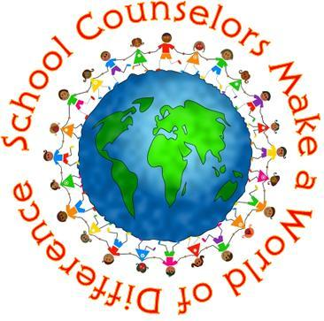 """world with children holding hands around it. state"""" School Counselors Make a World of a Difference""""<a href=""""http://dynamicpickaxe.com/elementary-school-counselor-clipart.html"""" title=""""Clipart from DynamicPickaxe""""><img title=""""Elementary School Counselor Clipart"""" width=""""350"""" src=""""http://dynamicpickaxe.com/images/elementary-school-counselor-clipart-1.jpg""""/> </a>"""