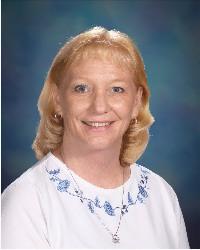 Debbie Barbaccia